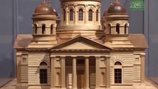 видео О Петербурге - Государственный музей истории Санкт-Петербурга