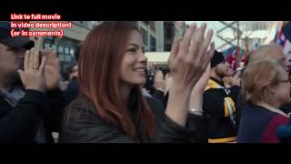 PATRIOTS DAY Trailer 2017 Mark Wahlberg Boston Marathon Bombing Movie