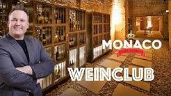 Tresor Vinum, Weinclub, Eventlocation, München, Member Club Munich