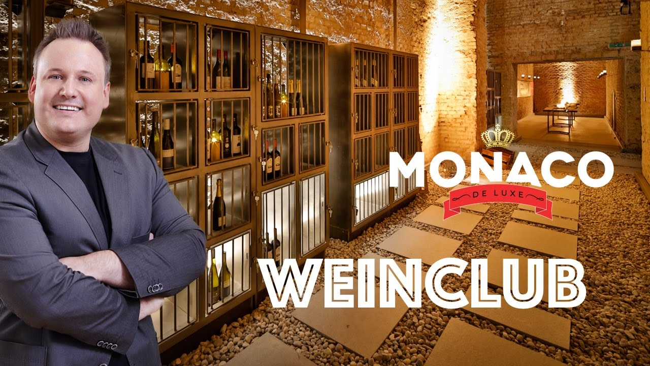 Tresor München Club