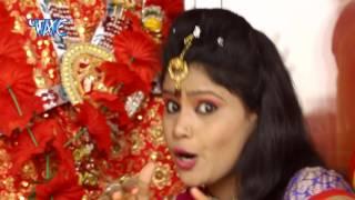 नीक लागेला ऐ मईया - Mann Ke Mandir Me Prabhu Base - Khushboo Utam - Superhit Devi Bhajan 2017 new