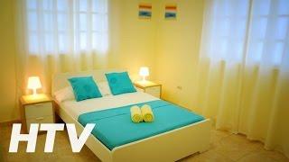 GAVA Hostel en Punta Cana