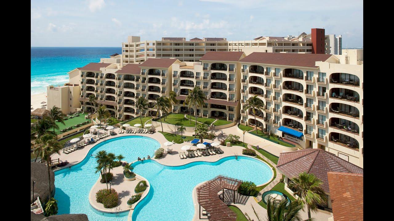 Cancun Casino