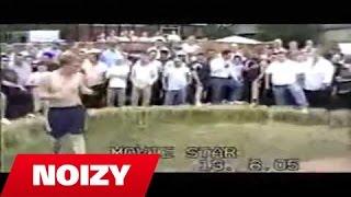 Noizy - Street Fight 3