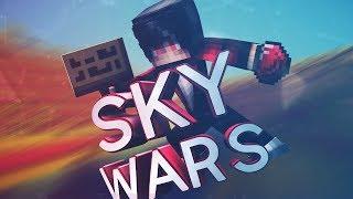 Teams Skywars w/Gabe - Hypixel skywars