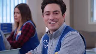 superstore moments that make me laugh audibly