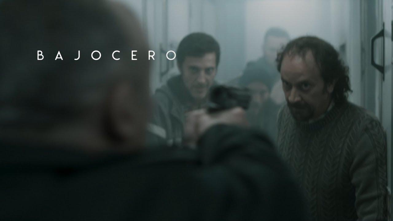 BAJOCERO - Trailer oficial [HD]