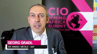 ENERGLOBE CIO SUMMIT FINAL 2016