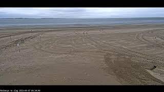 Preview of stream Rockanje beach