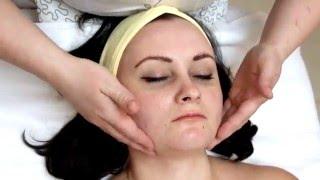 Красота и Здоровье. Восстановление волос и кожи после зимы.