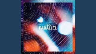PARALLEL (평행우주 (PARALLEL))