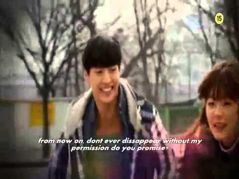 Angel eyes korean drama episode 16 eng sub / Did lil master season 2