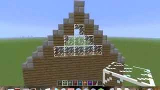 Come Fare Un Letto Su Minecraft : Come fare un letto a castello su minecraft: come fare un letto a