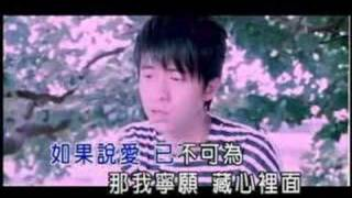 光良+江美琪 對你有感覺mtv