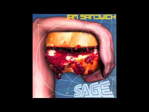 HypeManSage - JamSandwich 10 Step into my Spaceship