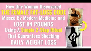 The Cinderella Solution Review | Magic Weight Loss Solution | Watch Till the end to Surprise!