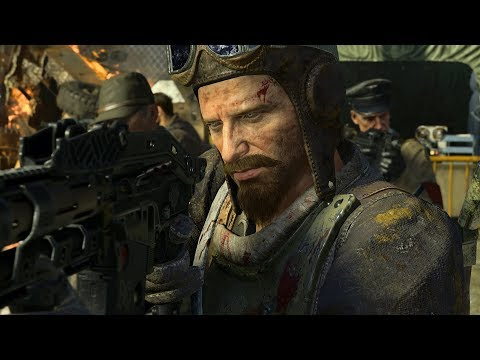 Call of Duty®: Black Ops 4 | Zombies