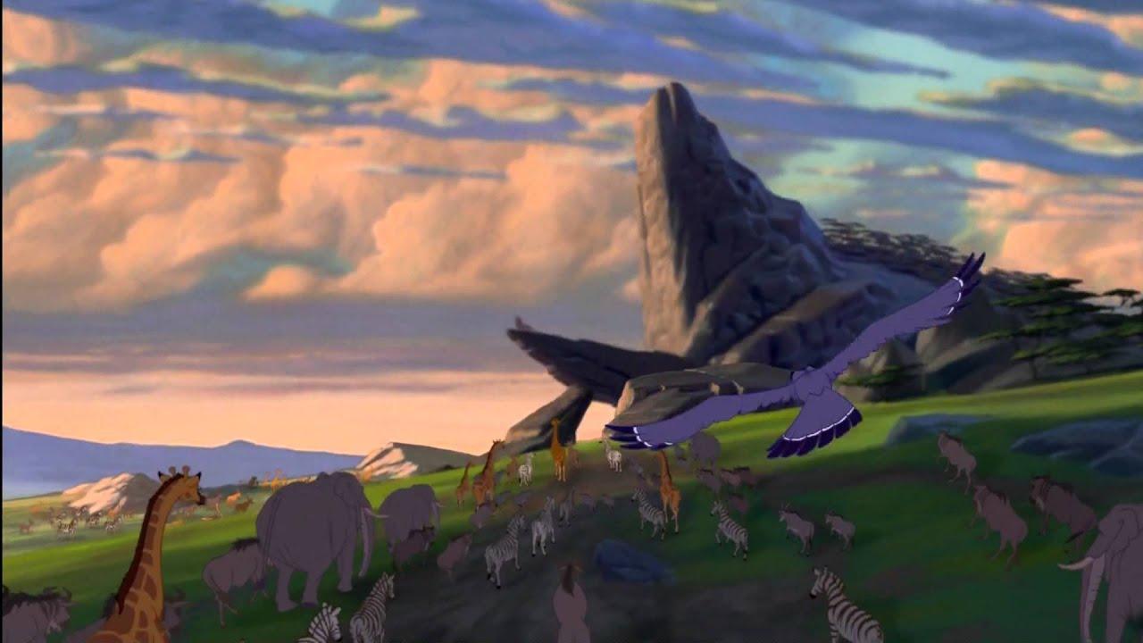 el-rey-leon-full-hd-el-ciclo-sin-fin-dlatinomusic
