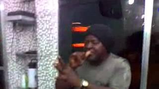 Mc Felix Rap da Índia