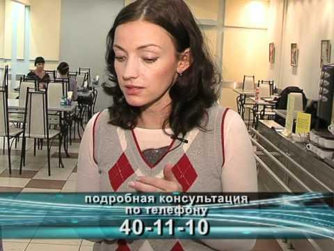 Завтрак с Доктором Борметаль - Саратов.mpg