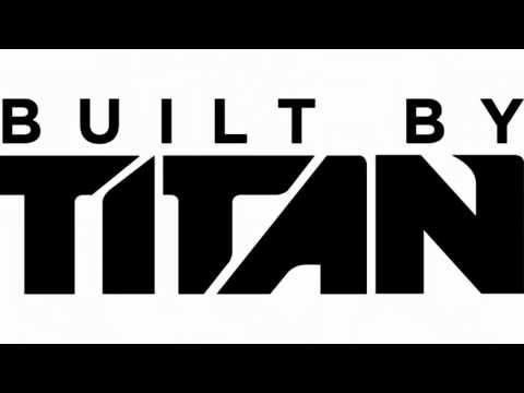 Built by titan - Infinite (Unsung Heroes) Lyrics