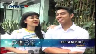 Video Juju Kembalikan Rasa Percaya Diri Mumu - Pose MNCTV (11/5) download MP3, 3GP, MP4, WEBM, AVI, FLV Mei 2018