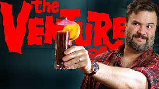 The Worst Drinks known to Science! | How to Drink