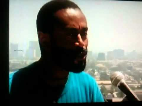 Bobby McFerrin - Thinking about your body