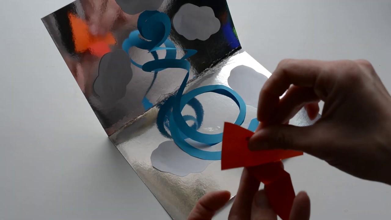 3 д открытки на 23 февраля своими руками парашютист видео уроки, знак зодиака скорпион