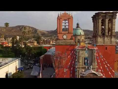 Abasolo Guanajuato Nuestras