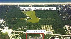 Real Estate in Atlantic Beach Jacksonville Florida
