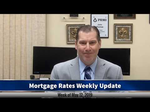 mortgage-rates-weekly-video-update-may-12-2019