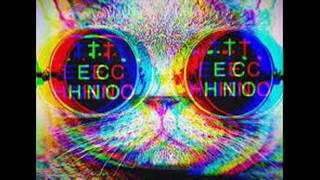Drum the Beat (Techno)