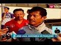 Strategi Indra Sjafri Jelang Laga Timnas U-19 Vs Tahiland - iNews Siang 23/09