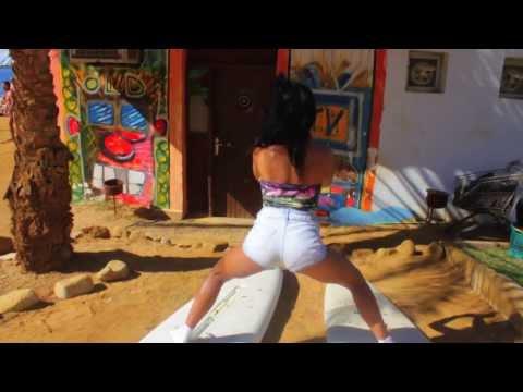 Teddybears Sthlm & mad cobra - cobrastyle | choreo |  Dancehall Ragga SHAKEBOOM