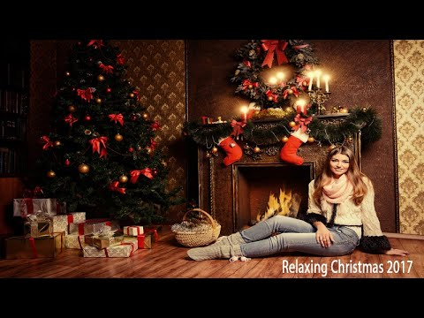 Relaxing Christmas 2017 - Top Selection of Christmas Music for Kids. Children's Voices