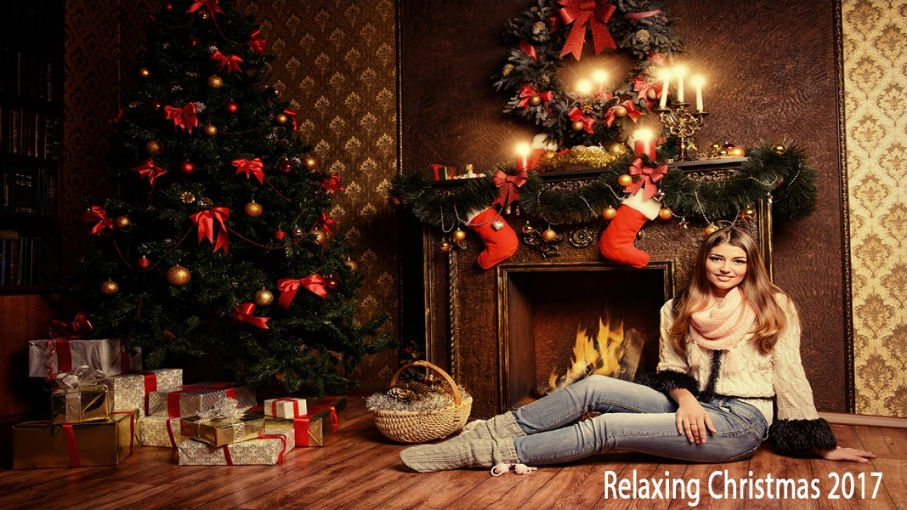 Relaxing Christmas Music.Relaxing Christmas 2019 2020 Top Selection Of Christmas Music For Kids Children S Voices