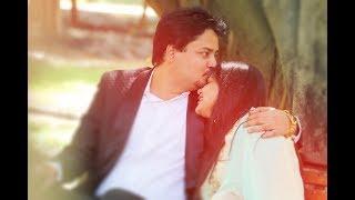 Afreen Afreen  Pre Wedding  Rahat Fateh Ali Khan Momina Mustehsan | Coke Studio