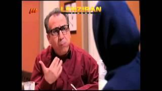 """Part 1 of TV serial """"Dar Hashyeh """"directed by Mehran Modiri"""