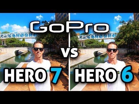 gopro-hero-7-black-vs-hero-6!-(4k)