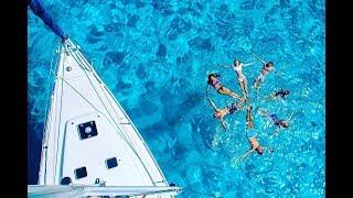 Яхтинг на Ибице и Тенерифе. Аренда яхт от sailme.eu