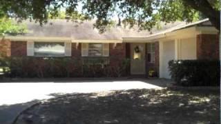 218 Leighton Drive, Terrell, Texas 75160 - Episode 274