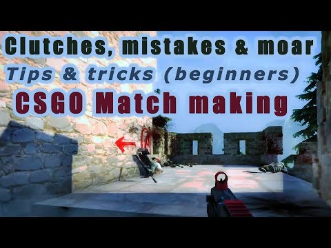 match making for beginners epub vk
