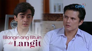 Bilangin ang Bituin sa Langit: The Santos' new family member | Episode 60