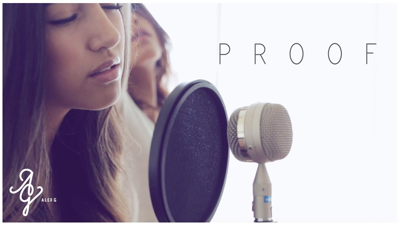 proof-alex-g-official-music-video-alex-g
