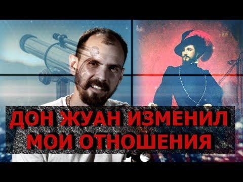 Mars Россия: отзывы сотрудников о работодателе. Отзывы о