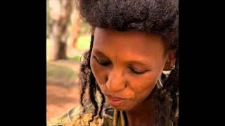 The Fulani Peul Fulbe الفولاني people  www facebook com zonefulbe   YouTube