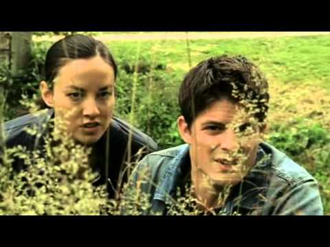 """Film d'action entier """"Fuite Et Poursuite"""" en français"""