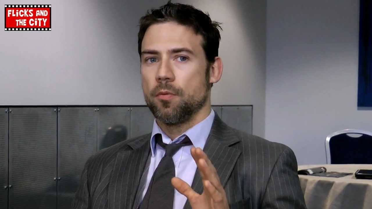 adam rayner wifeadam rayner actor, adam rayner doctor who, adam rayner instagram, adam rayner, adam rayner married, adam rayner wife, адам райнер, adam rayner tyrant, adam rayner lucy brown, adam rayner facebook, adam rayner wiki, adam rayner family, adam rayner biography, adam rayner actor married, adam rayner twitter, adam rayner motoring journalist, adam rayner the saint, adam rayner height, adam rayner interview, adam rayner imdb