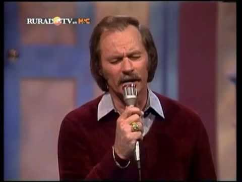 Vern Gosdin - If You're Gonna Do Me Wrong Do It Right